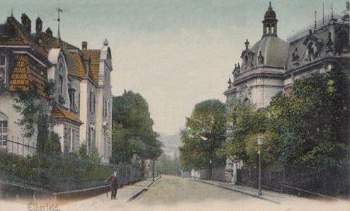 viktoriastrasse-villahueck