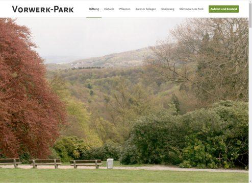 www-vorwerkpark